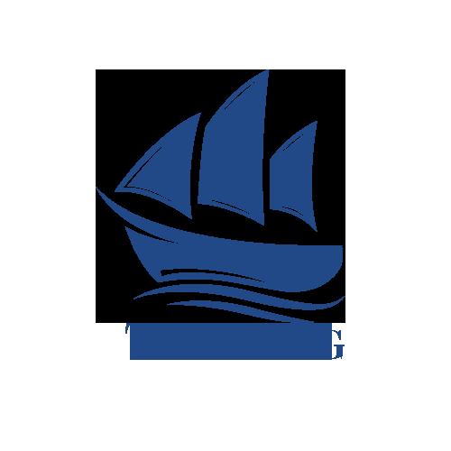 Zeilen op Terschelling – Dineren op zee – Restaurant